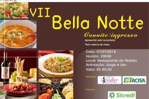 Bella-Notte-1