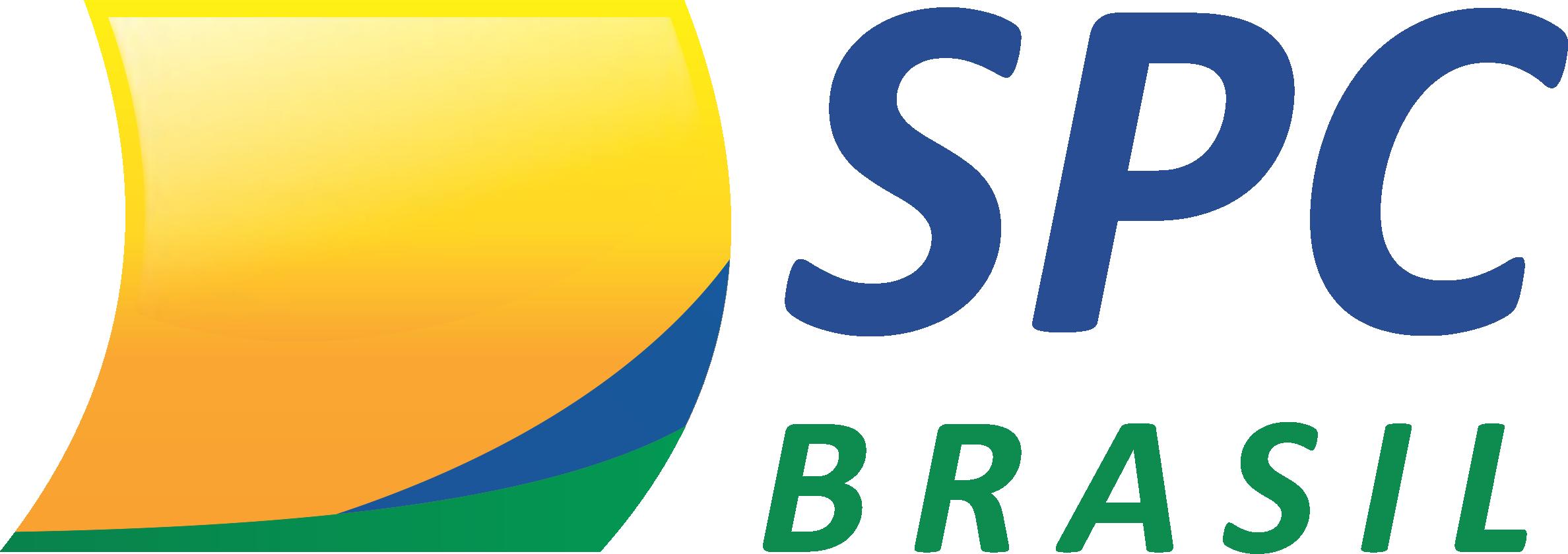 Cdl bh logo