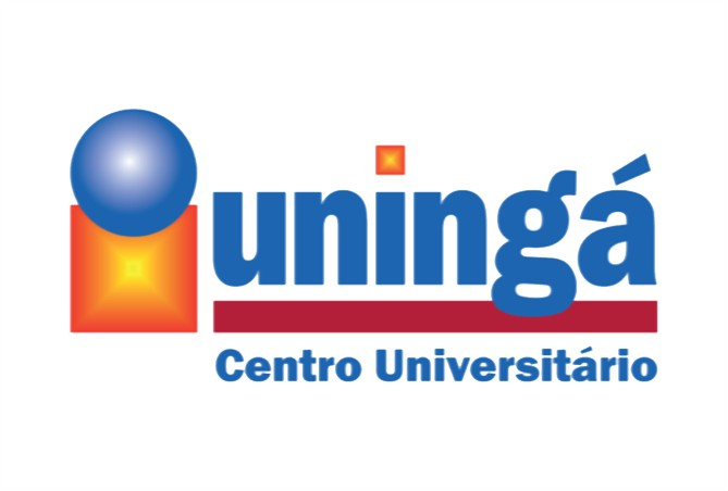 uning%C3%A1