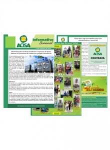 info%2014-08abc