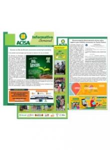 info%2018-09abc