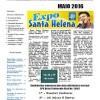 informativo-maio16